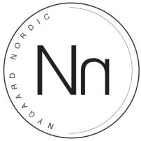 nygaard
